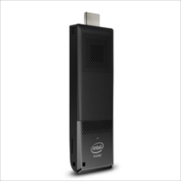 INTEL Computestick 32GB X5-Z8300 Win10