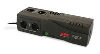 APC SurgeArrest + Battery Backup 325VA G nepārtrauktas barošanas avots UPS