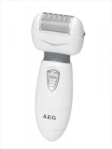 AEG PHE5670 pēdu kopšanas ierīce