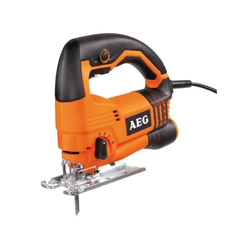 AEG STEP 70 500W 4002395193363 T-MLX08384