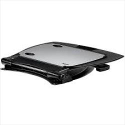 Fellowes - professional basis for laptop with USB peles paliknis