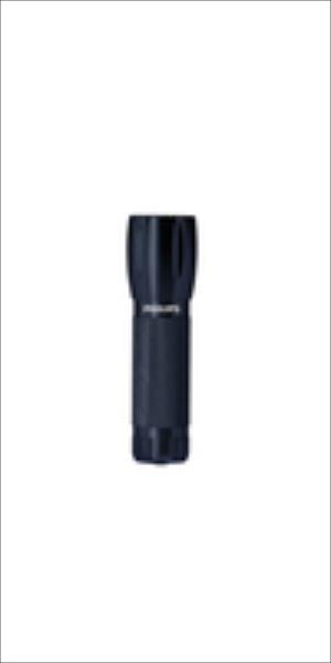 Philips SFL4100/10 25lm kabatas lukturis