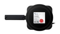 Zipato Stellantrieb for Absperrventile 12V Z-Wave EU