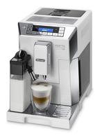 Delonghi ECAM45.760.W | white Kafijas automāts