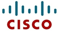 Cisco ASA 5510 Security Plus License w/ A/S HA, more VLANs+conns - eDelivery programmatūra