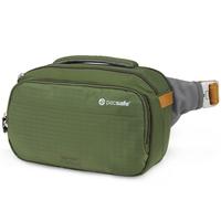 Bag Pacsafe Camsafe V5 Camera Hip Pack Olive / Khaki (15140505) soma foto, video aksesuāriem