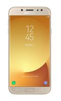 Samsung Galaxy J7 J730 Dual SIM (2017) gold Mobilais Telefons