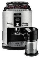 Siemens TI303503DE EQ.3 s300 - titan/black Kafijas automāts