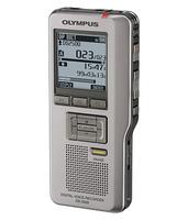 Olympus DS-2500 diktafons