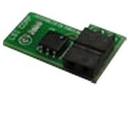 Lenovo THS RD350 RD450   RAID 500 Upg  4XB0G4575 serveris