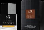 Yves Saint Laurent La Collection M7 Oud Absolu 80ml Vīriešu Smaržas