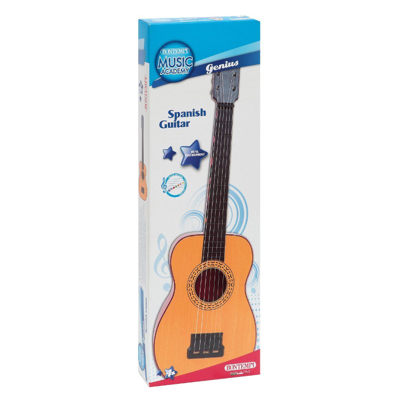 Guitar Classic GS6092 mūzikas instruments