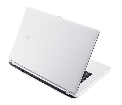 Izpārdošana - Acer ES1-331 ENG/RUS 13
