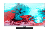 Samsung UE22K5002AKXBT LED Televizors