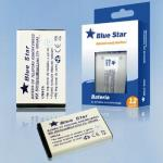 Blue Star battery Nokia BL-5J (non-original) 1200mAh aksesuārs mobilajiem telefoniem