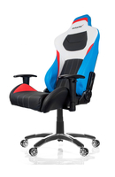 AKRACING Premium Style V2 Gaming Chair datorkrēsls, spēļukrēsls