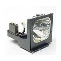 Lamp for Optoma EW610ST/EX610ST/EX605ST/EW605ST Lampas projektoriem
