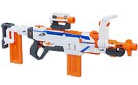 Nerf N-Strike Modulus Regulator Rotaļu ieroči