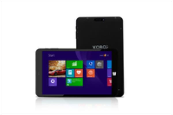 Tablet Xoro Pad 9W4 8.9