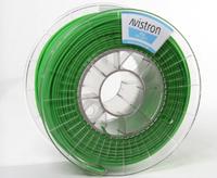 FIL Avistron PLA 2,85mm lightgreen 1kg 3D printēšanas materiāls