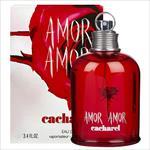 Cacharel Amor Amor 100ml Smaržas sievietēm