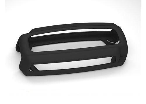 Ctek Bumper 60 (Ctek MXS 3.8, MXS 5.0) auto akumulatoru lādētājs