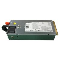 PC Dell ACC Power Supply (1+0) 1100W dators