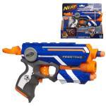 Hasbro Nerf Firestrike Elite Rotaļu ieroči