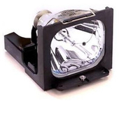 BENQ REPLACEMENT LAMP MH740 SH915 PRJ
