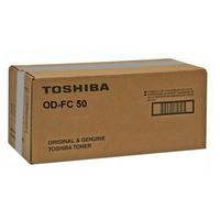 Toshiba OD-FC50 Drum