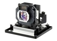 Lamp to PT-AE4000 Lampas projektoriem