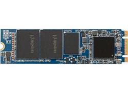 KINGSTON 240GB SSDNow M.2 SATA 6Gbps SSD disks