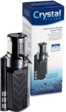 Hydor HYDOR FILTR CRYSTAL R05 DUO 2 EU akvārija filtrs