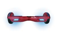 NILOX DOC Hoverboard 6.5 red Elektriskie skuteri un līdzsvara dēļi