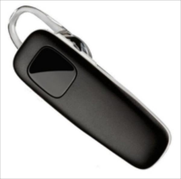 Plantronics M70 Headset brīvroku sistēma telefoniem