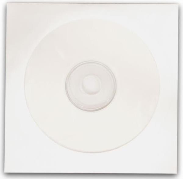 ESPERANZA CD-R [ paper sleeve 1 | 700MB | 52x | Printable ] matricas