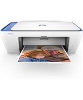HP DeskJet 2630 All-in-One Printer printeris