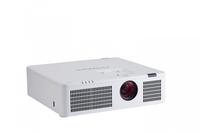 Hitachi LP-WU3500 projektors