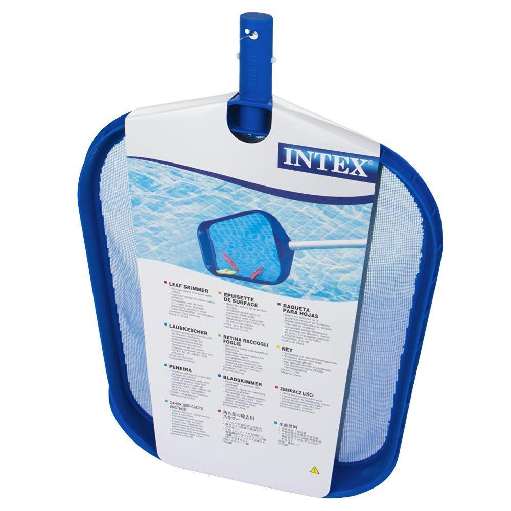 Intex Aquanet 29050 T-MLX10835