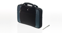 Freecom Universal external HDD Sleeve Elektroinstruments