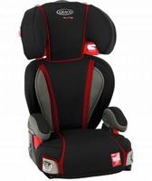 Graco Logico L X-Comfort Lion 1761446 auto bērnu sēdeklītis
