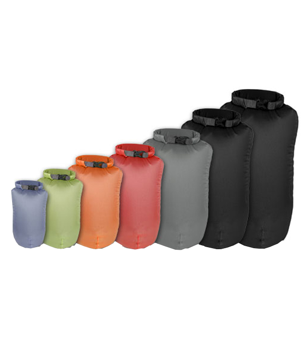 Drystore Bag 5L 59320