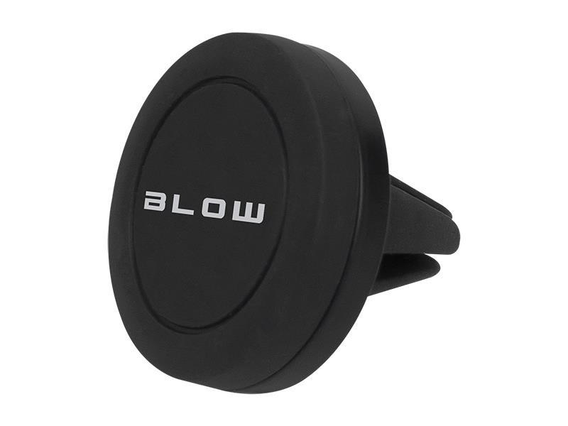 BLOW Universal Car holder for GSM US-24 Mobilo telefonu turētāji