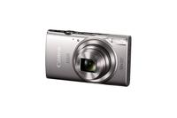 Canon IXUS 285 HS silver Digitālā kamera