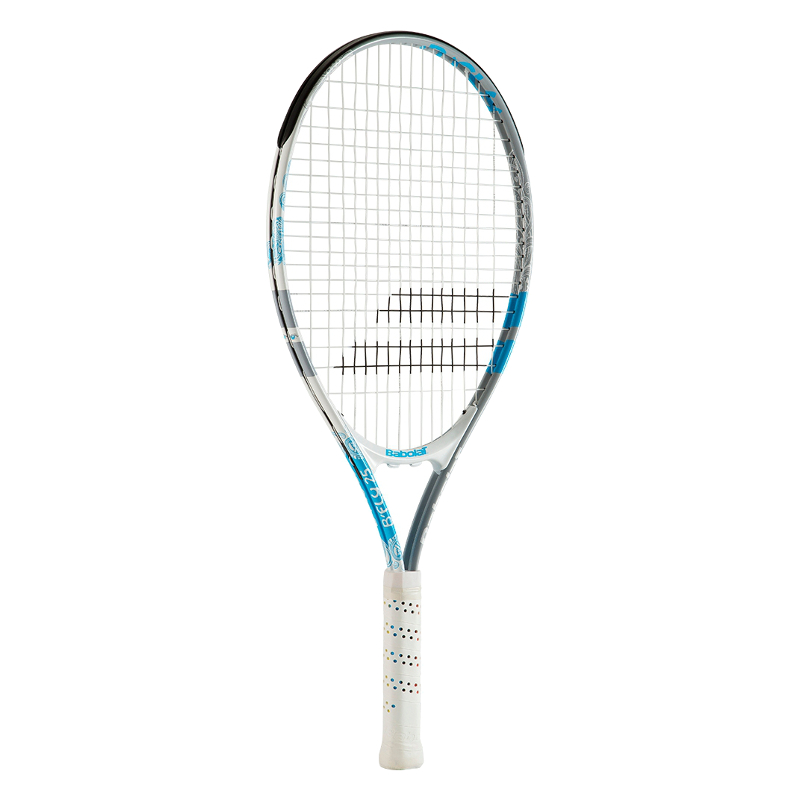 B FLY 25 139958 badmintona rakete