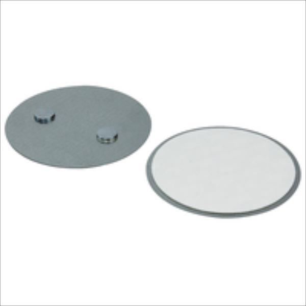 Logilink SC0005 Smoke detector aksesuārs mobilajiem telefoniem