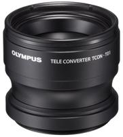TCON-T01 Teleconverter for TG-1 zibspuldze
