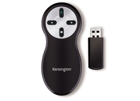Kensington Non Laser Wireless Presenter