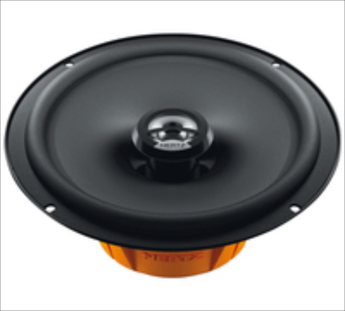 Hertz DCX 165.3 auto skaļruņi