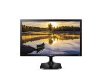 HP 27ea 27' Display                      X6W32A monitors